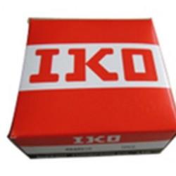 Cuscinetto AXK 1831 IKO 18x31x2