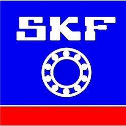 Copricuscinetto in gomma RIS 203 SKF 35,5x47,3x18 RIS203,RIS-203,RIS/203,