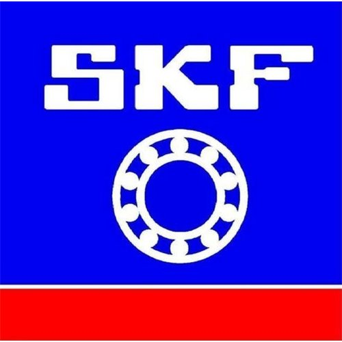 Cuscinetto BS2-2205-2RS5/GLE SKF 25x52x23 Weight 0.205 BS222052RS5GLE