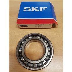 Cuscinetto 6211/C3 SKF 55x100x21 Weight 0,5897 6211C3,