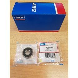 Cuscinetto 6000-2RSL/C3 SKF 10x26x8 Weight 0,0184 60002RSLC3