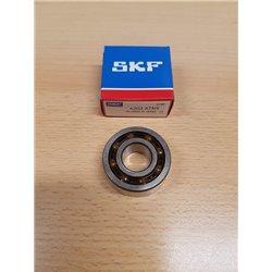 Cuscinetto 4203 ATN9 SKF 17x40x16 Weight 0,0878 4203ATN9