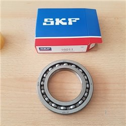 Cuscinetto 16011 SKF 55x90x11 Weight 0,269 16011