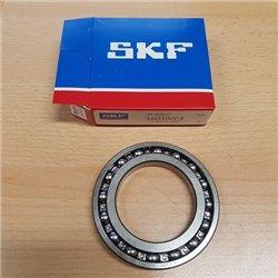Cuscinetto 16010/C3 SKF 50x80x10 Peso 0,179 16010C3