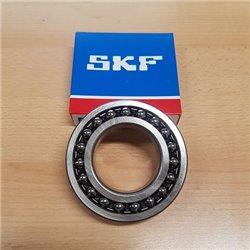 Cuscinetto 1217 SKF 85x150x28 Weight 2,05 1217