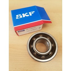 Cuscinetto 3307 ATN9/C3 SKF 35x80x34,9 Weight 0,733 3307C3,3307-C3,3307/C3,3307ATN9C3