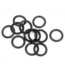 ANELLI O-rings NBR 2012-101 (1.78x2.9)
