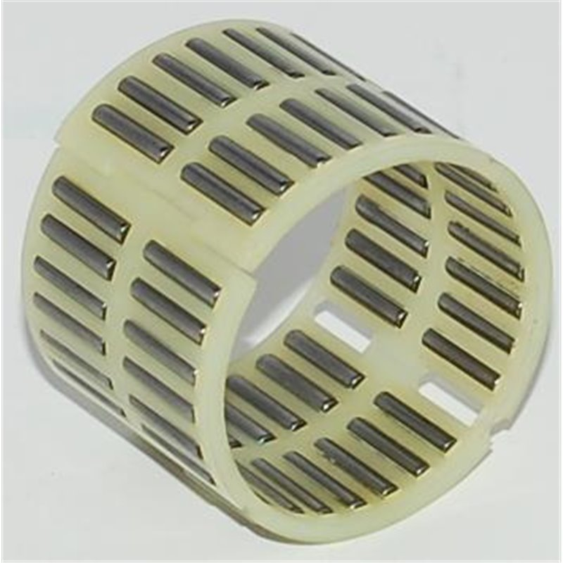 Cuscinetto  26-1003 Fag (37x42x31,3 Weight 0,052)