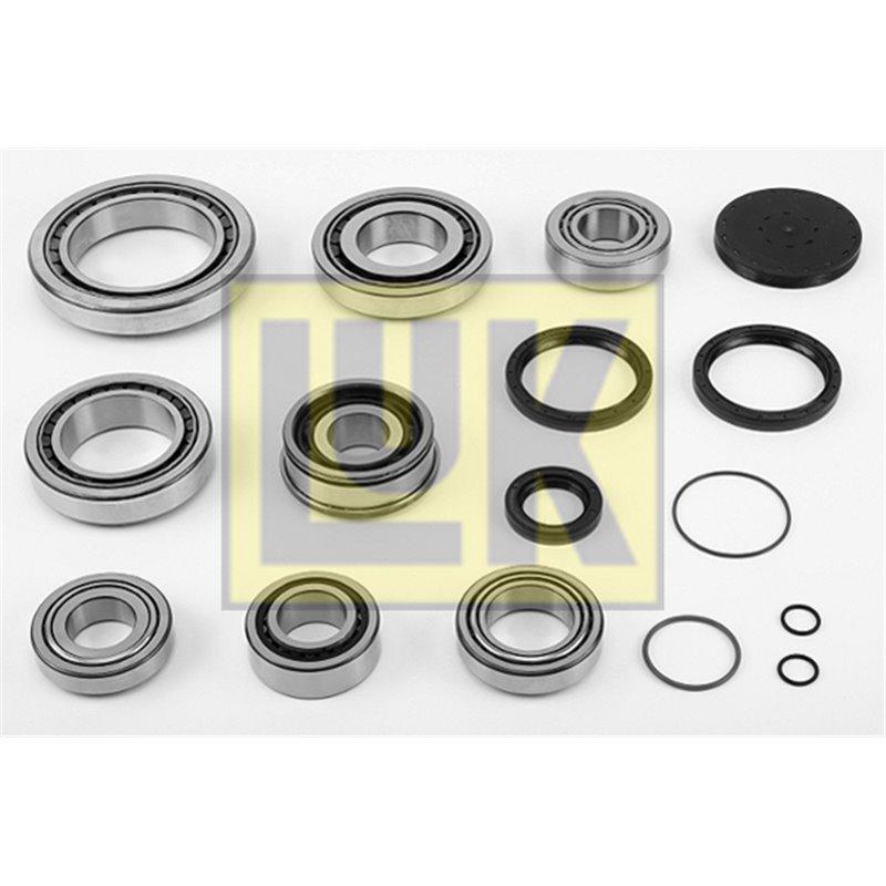 462019910 Kit riparazione, Cambio manuale Ina 462019910