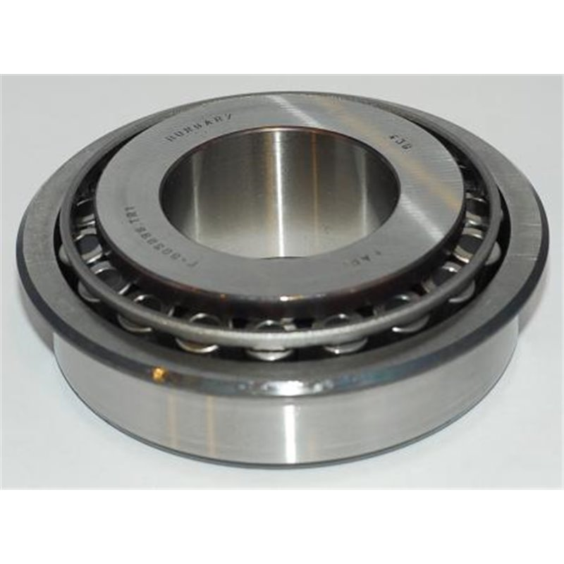 Cuscinetto 722 0667 10 Ina 50,8x104,775x36,512 Weight 1,59 722066710| 5001836812|81934100092|735371599