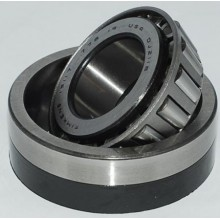 15117/NP 807516  Timken- (29.987x68x26.75 Weight 0,370)