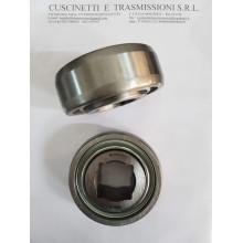 Cuscinetto W208PPB12 TMM 29.972x85.75x36,513