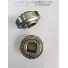 Cuscinetto W208PP5 TMM 29,972x80x36,5