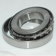 Cuscinetto EC 44465 S01 SNR (40x80x18,75) Weight 0,397 EC44465S01