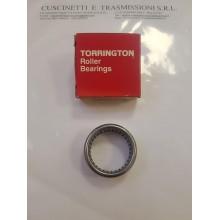 Cuscinetto (Astuccio a rullini) BH 2020 Torrington 31.75X41.275X31.75