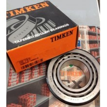 Cuscinetto HM 88649/88611AS TIMKEN (34,925x72,626x25,4) Weight 0,501