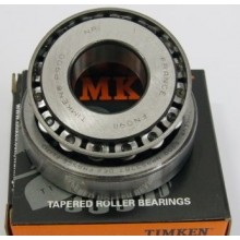 Cuscinetto 14125A/14274 Timken (31,750x69,012x19,845) Weight 0,347