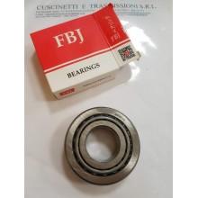 Cuscinetto M88043/10 FBJ