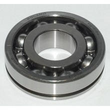 Cuscinetto 114-618.NR FLT-PBF (28x67x18) Weight 0,289