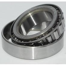 Cuscinetto R41Z-17 NSK (41,275x73,431x22,60 ) Weight 0,360 R41Z17,501349,90368