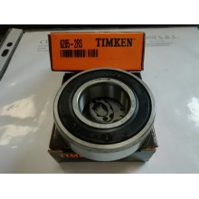 Cuscinetto 6205-2RS Timken 25x52x15 Weight 0.14