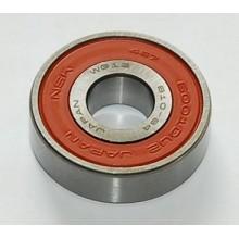 Cuscinetto B10-46 T12 DD NCX CG1-01 NSK (10x23x11) Weight 0,019 B1046T12DDNCXCG101