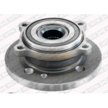 Cuscinetto 62BWKH01E-Y-5CP01 NSK (27x137x70) Weight 2,972 (ABS) 62BWKH0EY5CP01,31226776671,713649430