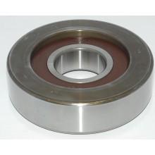 Cuscinetto B40-123 LQ NSK (40x117x33) Weight 1,88 B40123LQ,B40123M