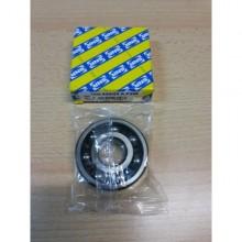 Cuscinetto 10Q 630/22 AF386 SNR 20x56x16 Weight 0,184 10Q630/22AF,630/22