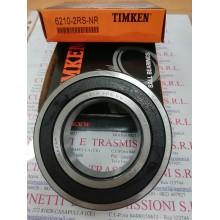Cuscinetto 62102rsnr Timken 50x90x20 Weight 0.45