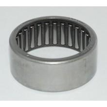 Cuscinetto DB 502902 NSK (29x36x18) Weight 0,036 DB4020