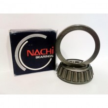 Cuscinetto 28KC692 NACHI 28x69x21,3 Weight 0,480