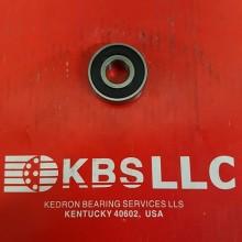 CUSCINETTO 6201 2RS EMQV2 KBS/USA 12X32X10