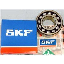 Cuscinetto 2314 SKF 70x150x51 Weight 3,95 2314