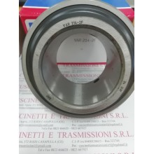 Cuscinetto YAR 214-2F SKF 70x125x69,93 Weight 1,85 YAR2142F