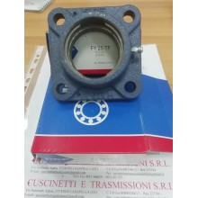 Supporto FY 25 TF SKF 25x95x38,8 Weight 0,719 FY25TF