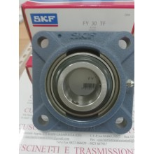 Supporto FY 30 TF SKF 30x108x42,2 Weight 1,039 FY30TF