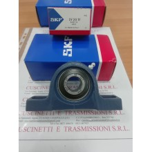 Supporto SY 20 TF SKF 20x127x34,3 Weight 0,5615 SY20TF