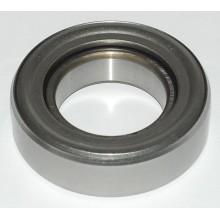 Cuscinetto 35TRBC07-10 SB  NACHI (35x63,7x18,2) Weight 0,204