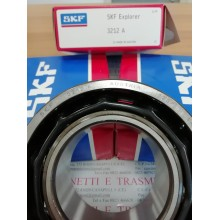 Cuscinetto 3212 A SKF 60x110x36,5 Weight 1,248 3212,3212A