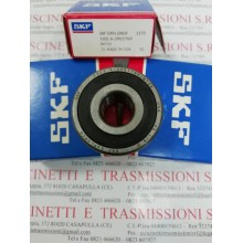 Cuscinetto 3302 A-2RS1TN9/MT33 SKF 15x42x19 Weight 0,1268 33022RS,3302-2RS,3302A2RS1TN9MT33
