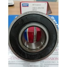 Cuscinetto 3308 A-2RS1TN9/MT33 SKF 40x90x36,5 Weight 0,955 33082RS,3308-2RS,3308A2RS1TN9MT33