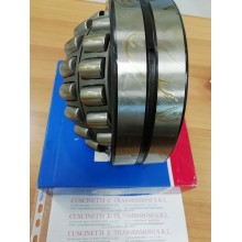 Cuscinetto 23132 CC/C3W33 SKF 160x270x86 Weight 19,8 23132CCC3W33
