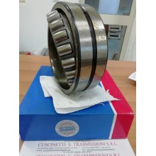 Cuscinetto 23134 CCK/W33 SKF 170x280x88 Weight 20,531 23134CCKW33