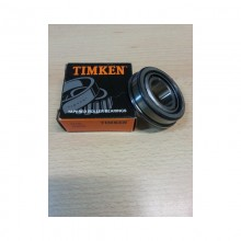 Cuscinetto 07100S/07204B Timken (25,4x51,994x14,26) Weight 0,130