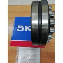 Cuscinetto 23122 CCK/C3W33 SKF 110x180x56 Weight 5,161 23122CCKC3W33