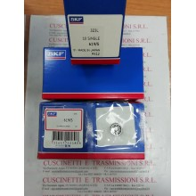 Cuscinetto 619/5 SKF 5x13x4 Weight 0,0023 6195,619/5,619-5,619/5,