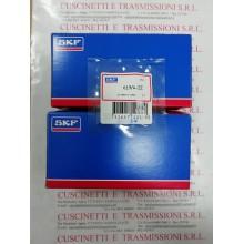 Cuscinetto 619/4-2Z SKF 4x11x4 Weight 0,0016 61942Z,619/4-2Z