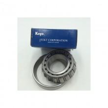 Cuscinetto 31311 JR (30311 DJR) KOYO (55x120x31,5) Weight 1,616