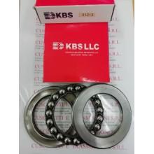 Cuscinetto 51213 KBS-USA 65x100x27